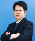 广州资深律师